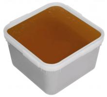Каштановый мёд, 66 кг. г. Сочи
