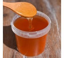 Цветочный мёд, 34 кг.