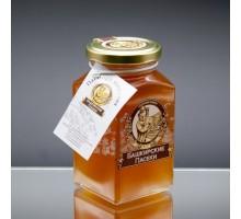 Цветочный мёд, 400 гр. «Призма»