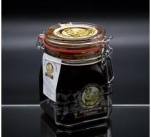 Гречишный мёд, 1100 гр. «Замок»