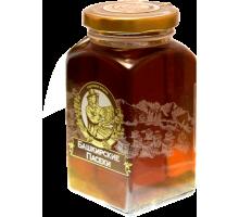 Липовый мёд, 350 гр. «Призма»
