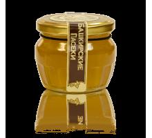 Цветочный мед, 180 гр. «Горшочек»