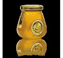 Цветочный мед, 350 гр. «Капля»