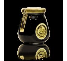 Гречишный мед, 350 гр. «Капля»