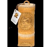 Подарок с мёдом Туес  Салават Юлаев  400гр.