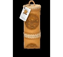 Подарок с мёдом Туес  Фирменный  600гр.