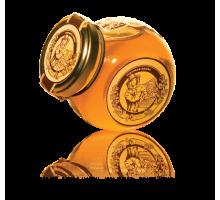 Цветочный мед, 250 гр. «Неваляшка»