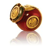 Гречишный мёд, 250 гр. «Неваляшка»