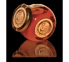 Липовый мёд, 250 гр.  Неваляшка