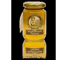 Цветочный мед, 250 гр. «Пасеки-250»