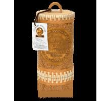 Подарок с мёдом Туес  Пасечник  600гр.