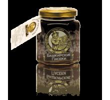 Гречишный мед, 250 гр. «Сотка»