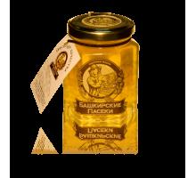 Донниковый мёд, 1000 гр. «Сотка»