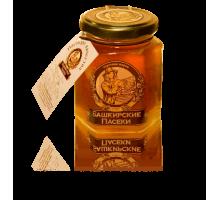 Донниковый мед, 250 гр. «Сотка»
