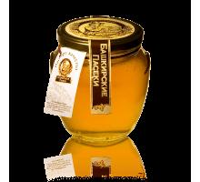 Донниковый мёд, 650 гр. «Амфора»