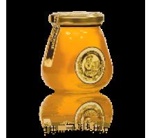Донниковый мёд, 350 гр. «Капля»