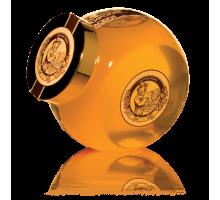 Донниковый мёд, 250 гр.  Неваляшка