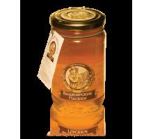 Донниковый мед, 150 гр. «Пасеки-150»