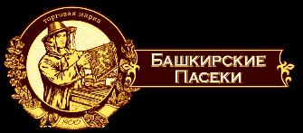 Интернет-магазин башкирского мёда Башкирские пасеки+