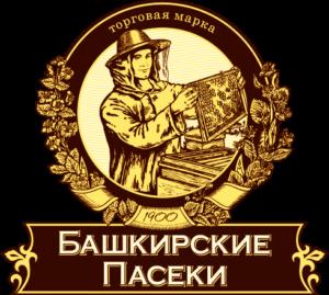 БП_лого
