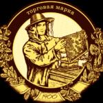 БП_лого3
